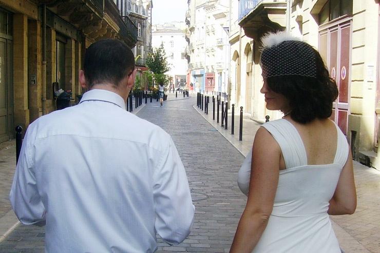 Выйти засупруг за фпортфелюза, или жениться на украинке